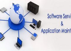 Software Maintenance is Important for Optimum Business Growth